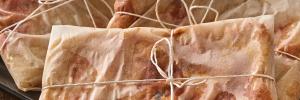¿Como preparar  tamales costeños?